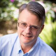 Doug Stewart – Director of Services