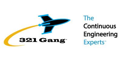321 Gang Inc.