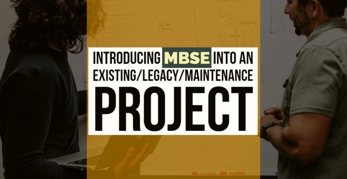 Introducing_MBSEtoExistingProject