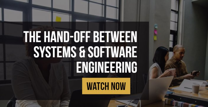 Handoff_Modeling_Software_Systems