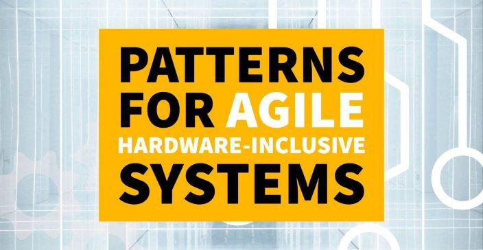 Banner_PatternsAgileHardware-Copy-compressor
