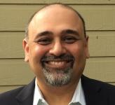 Samit Mehta, SPC & Agile Coach