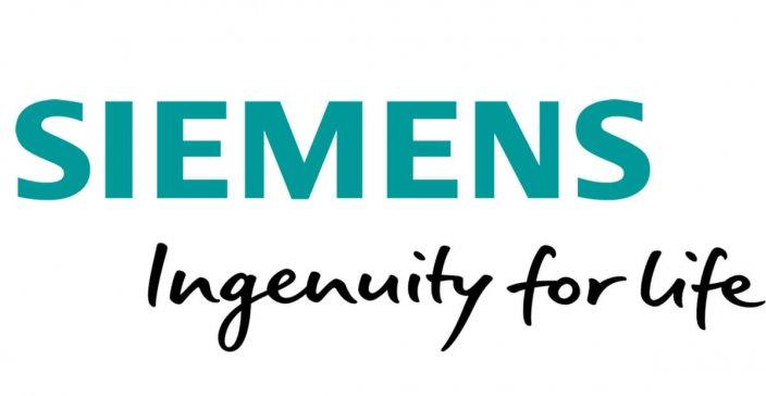 Siemens Polarion ALM